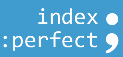 indexperfect